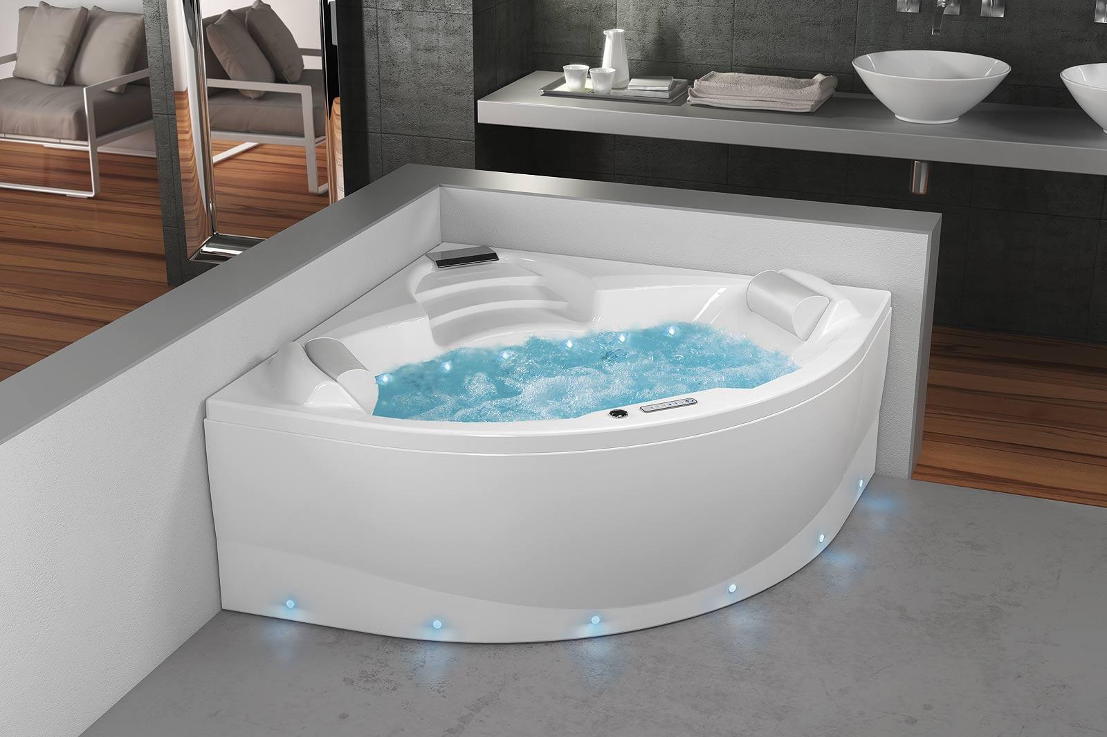 baignoire-douche-spa