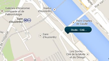 paris-design-week-2014-docks