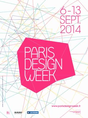 parisdesignweek2014