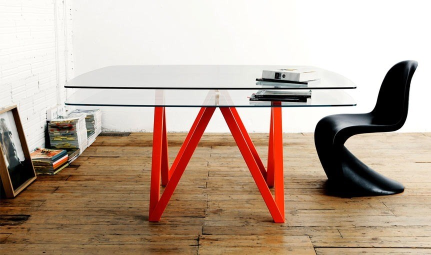 Source : DesignFolia