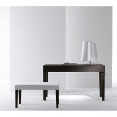 Vous avez dit « meuble contemporain » ?
