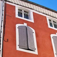Le choix d'une fenêtre, entre technique et design