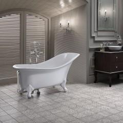 Pourquoi rénover votre salle de bain ?