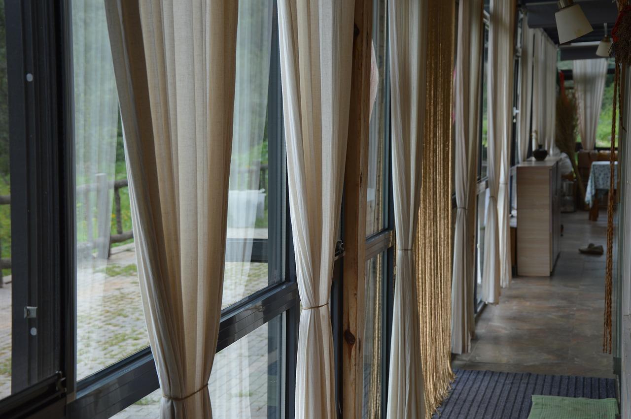 rideaux-clairs