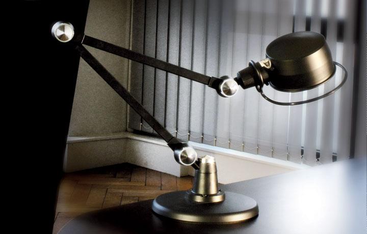 lampe-jielde