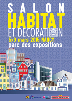 salon-habitat-deco-nancy-2015-affiche