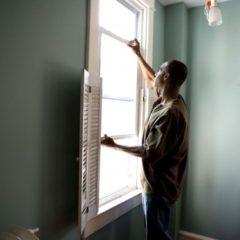 Rénovation maison : pourquoi faire appel à un professionnel ?