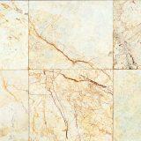 Quel type de marbre utiliser pour une cuisine ?