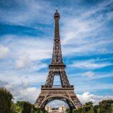 Acheter des murs commerciaux à Paris