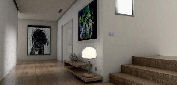 Des idées innovantes pour sublimer la décoration intérieure